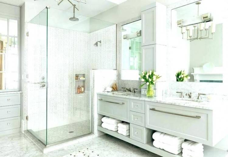 grey and white bathroom grey white bathroom bathroom design grey with good  ideas about grey white