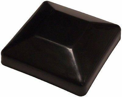 Browning 308383561 Cap, Soltress Aqua