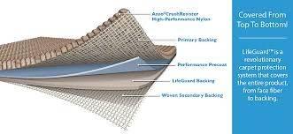 pet stain resistant carpet serenity color espresso pattern indoor outdoor  ft
