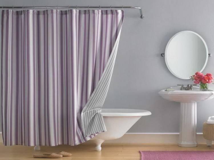Bathroom Shower Curtain Ideas Gorgeous Bathroom Shower Curtains And Best  Farmhouse Shower Curtain Ideas On Home Decor Bathroom Guest Bathroom Shower  Curtain