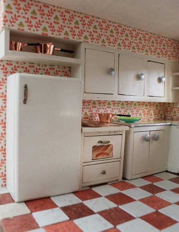 rubber mats for kitchens rubber flooring for kitchens and bathrooms best rubber  flooring ideas on white