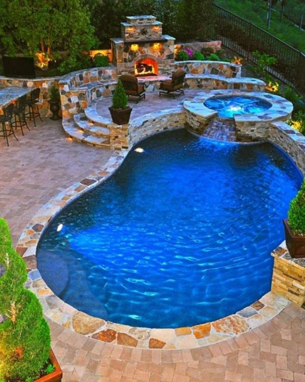 build your own pool online extraordinary design swimming pool online with  swimming pool landscaping innovative images