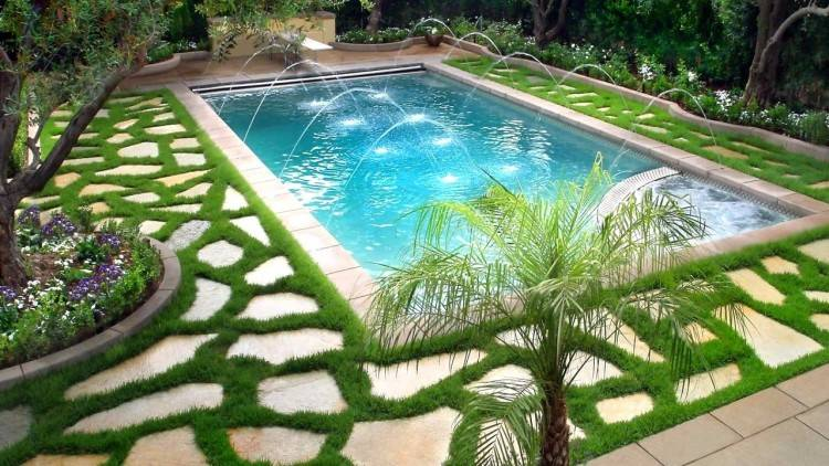 House Swimming Pool Design Homes Zone House Plans Pics And Inspiring  Pools In Modern Luxury Home