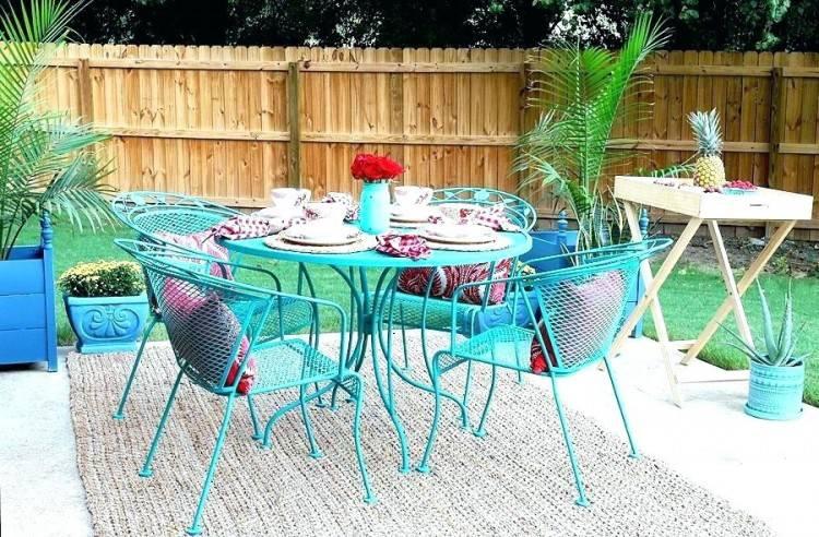 repaint patio furniture painting metal outdoor furniture repaint patio  furniture repainting metal outdoor furniture or painted