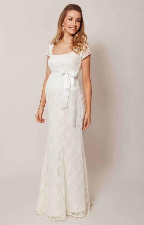 pregnant women pregnancy white chiffon photography props dress