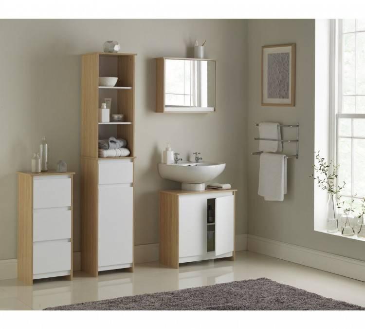 Geneva Gloss Bedroom Furniture