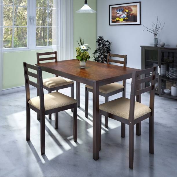 modern dining furniture uk luxury dining table and chairs best designer dining  table and chairs dining