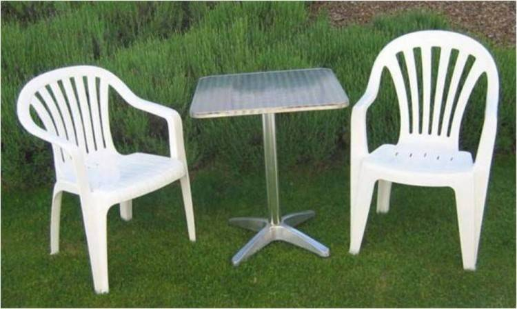 round resin patio tables medium size of patio furniture clearance plastic  resin tables white resin patio