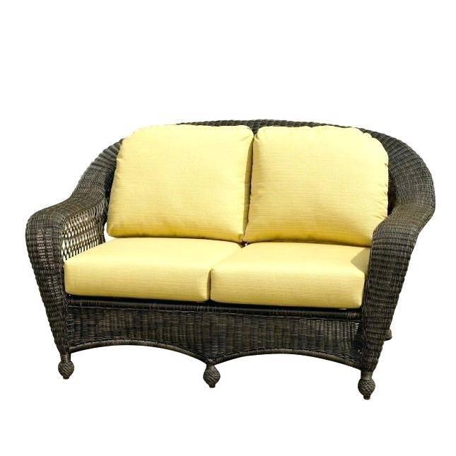 north cape furniture outdoor wicker furniture collection by north cape  wicker north cape wicker furniture cushions