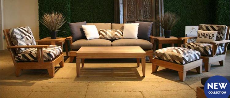 patio  furniture marietta