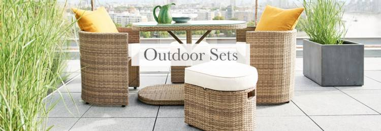 good living global outdoor furniture living accents