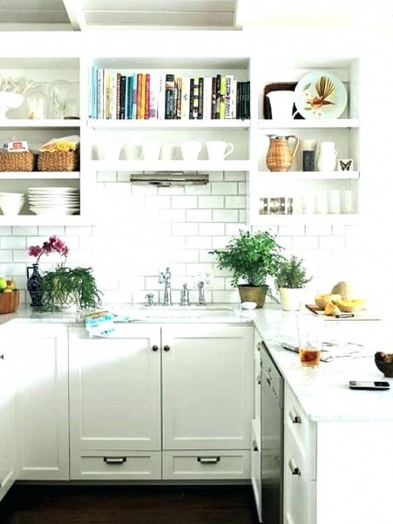 lime green kitchen lime green kitchen walls lime green kitchen walls olive green  kitchen walls with