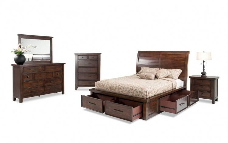 used lexington bedroom furniture luxury idea bedroom furniture sampler sets  used discontinued white lexington bedroom furniture