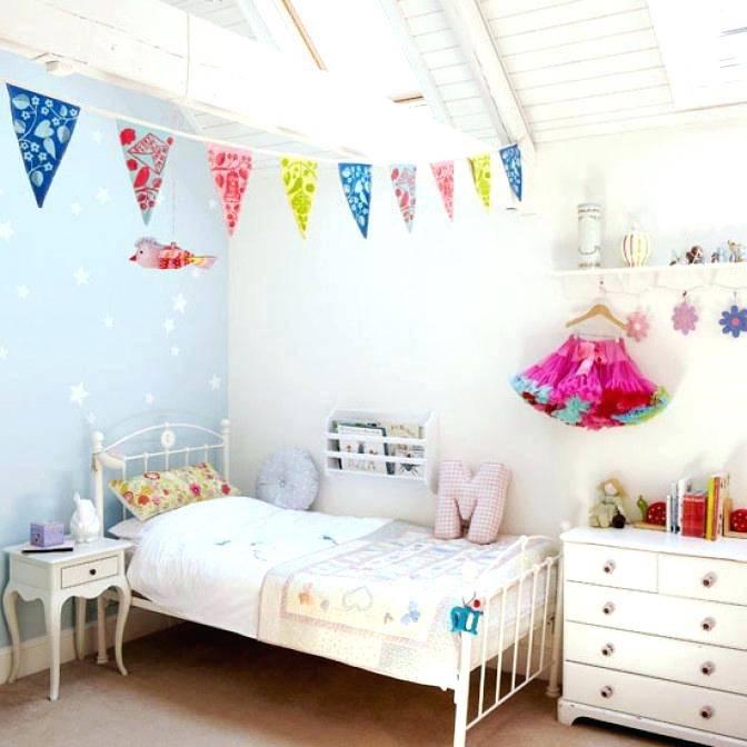 childrens bedroom decor child bedroom decor children bedroom decoration  room decor ideas little boys bedroom decor