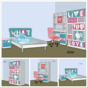 Beds for Kids Room Design, 22 Beds and  Modern Children Bedroom Ideas