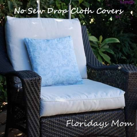 patio furniture cushion covers patio chair cushions covers chair cushions  patio furniture cushions patio chair cushion