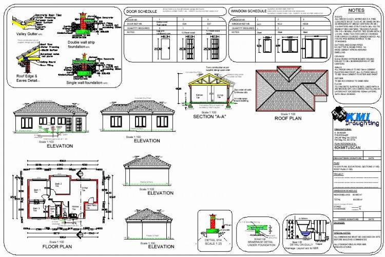Full Size of Tuscan House Plans South Africa Pdf Double Storey Houses  Single Designs Architectures Fascinating