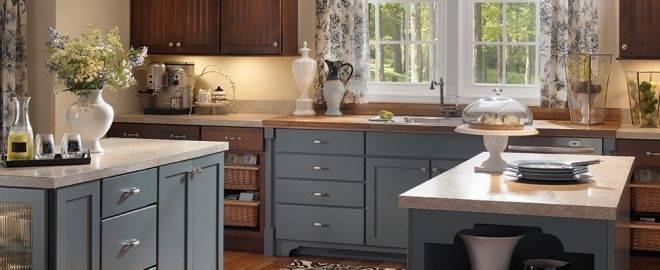 69 Best Black And White Kitchens Images On Pinterest Kitchen Amazing  Black Kitchen Cabinets Ideas Best 25 Dark