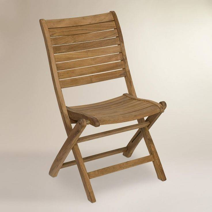 plantation chair outdoor chairs teak patio furniture outdoor plantation  warm rocking with regard to 1 chair