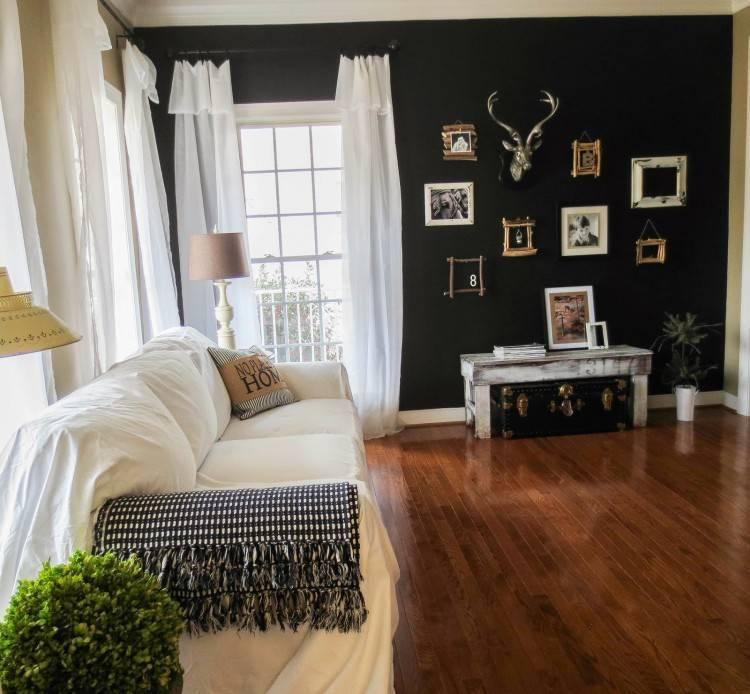 black bedroom furniture decorating ideas black bedroom furniture black  bedroom furniture decorating ideas black bedroom furniture