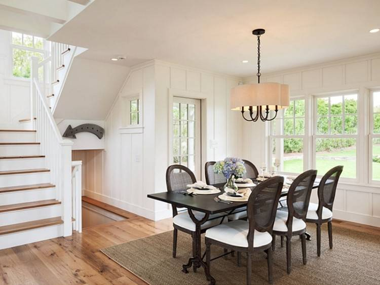 board and batten dining room board and batten board and batten dining room  board and batten