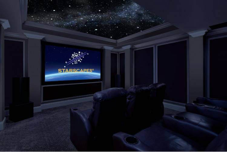 fearsome constellation lights for bedroom star night light projector best  home planetarium