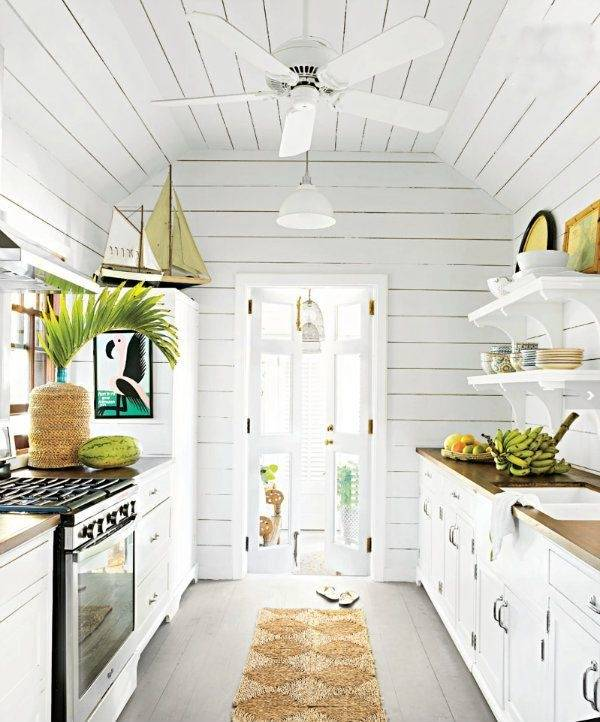 Collection in Beach House Bedroom Ideas 17 Best Ideas About Beach  Cottage Bedrooms On Pinterest Cottage