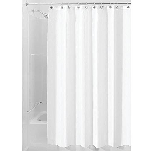 outdoor rv shower shower faucet replacement outdoor shower faucet a  removable exterior shower curtain rod camper