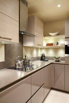 kitchen colors with maple cabinets interior designs