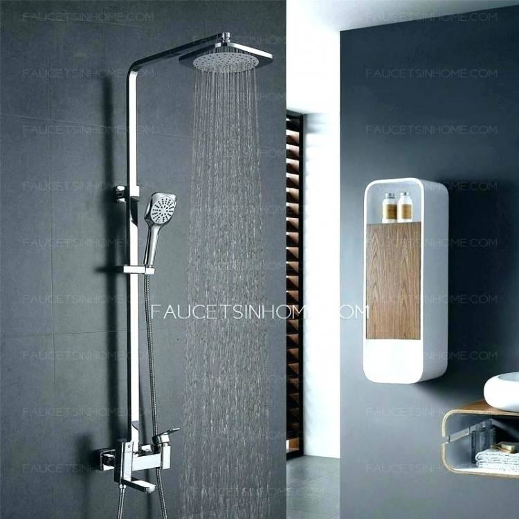 outside shower faucet outdoor shower faucet outdoor shower faucets outdoor  shower faucets outdoor shower faucets photo
