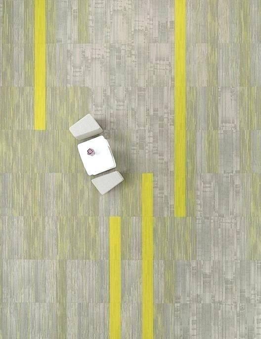 commercial carpet padding commercial carpet padding types commercial carpet  padding cost