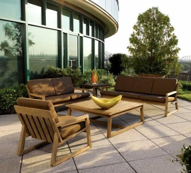 deck furniture layout patio furniture layout ideas furniture outdoor furniture  layout ideas outdoor furniture setup ideas
