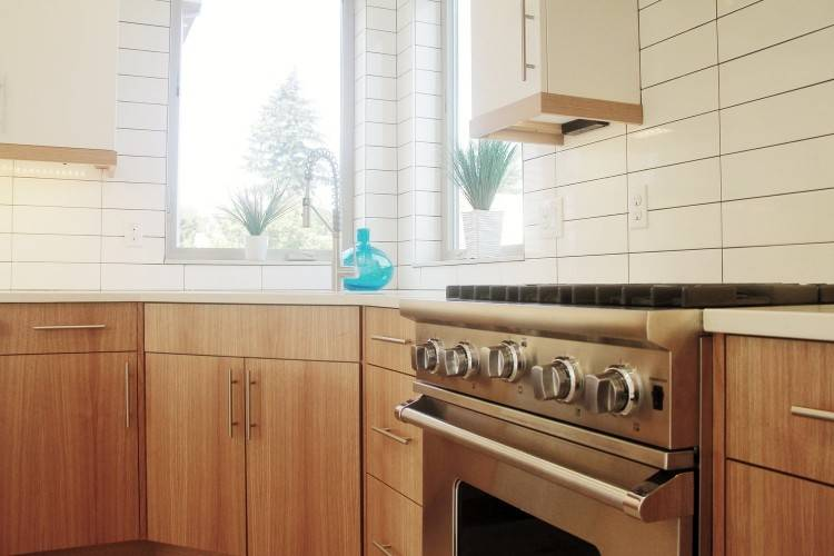 Backsplash Tile Ideas For Kitchen Home Interior Design Ideas 2017  Creative of Kitchen Backsplash Tile Ideas