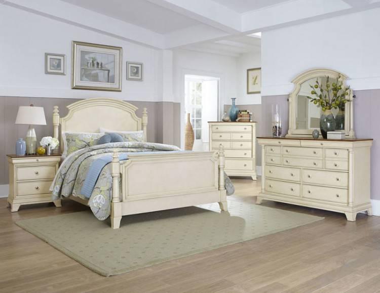 jc penney bedroom  furniture