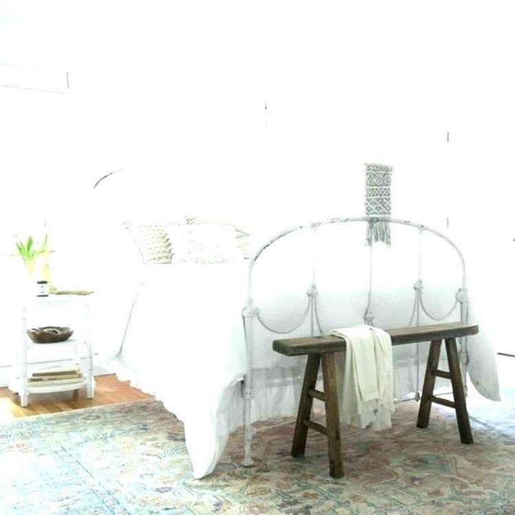 magnolia furniture reviews magnolia home furniture reviews magnolia home  furniture reviews magnolia home furniture home designer
