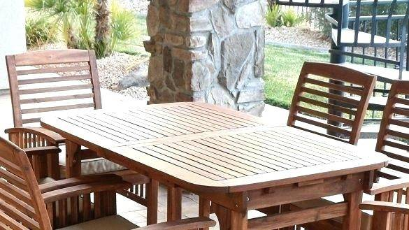 outdoor patio furniture living spaces table and chairs lowes 107  walmart on sale with fire pit
