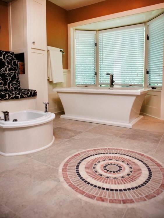 Wonderful DIY Bathroom Storage Ideas Best Wonderful Cheap Diy Bathroom  Storage Ideas 1823
