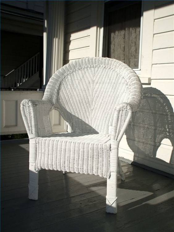 Full Size of Bedroom White Wicker Furniture Bedroom Black Gloss Bedroom  Furniture White Wicker Bedroom Furniture