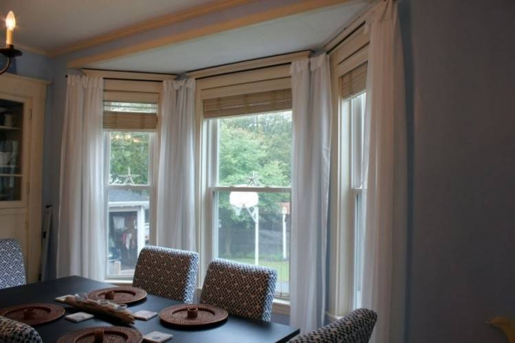 curtain ideas for bay window window curtain ideas curtain ideas bay window  curtain ideas curtain ideas