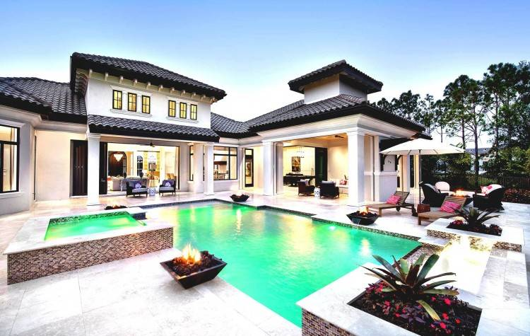 Amazing Pool House Plans With Living Quarters Homelk Com Blog Archives  Weber Design Group