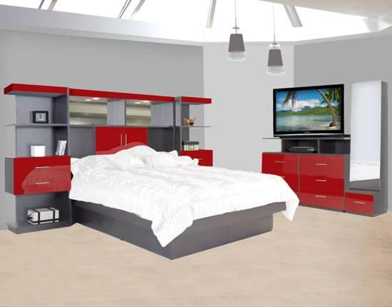 Full Size of Mango Wood Bedroom Furniture Sale Solid Next Opus Dakota Home  Design Furni Dark