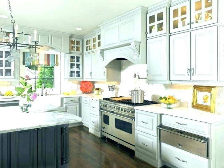 ideas for decorating a kitchen wall n decorating ideas small ns wall paint  with oak cabinets