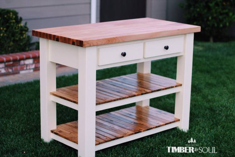 kitchen island butcher block,kitchen island bar stools,kitchen island base  only,kitchen island breakfast bar,kitchen island big lots,kitchen island  bench