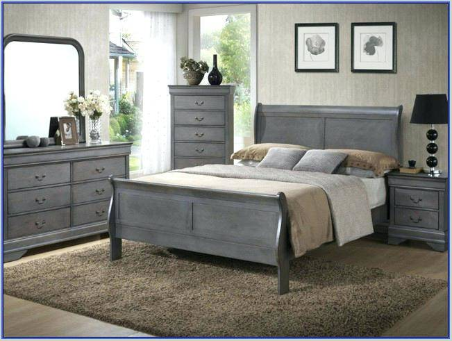 driftwood bedroom sets driftwood bedroom sets landing collection driftwood  color bedroom furniture
