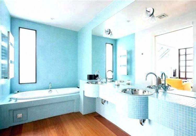 blue bathroom wall tiles fantastic nice ideas best on light tile