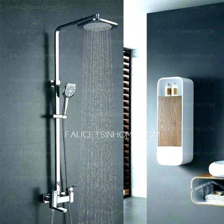 shower faucets home depot home depot shower faucets shower faucet home depot  replacement handles amazon home