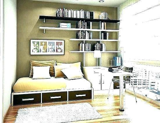 bedroom ideas teenage