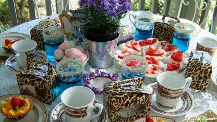 bridal shower table centerpieces bridal shower ideas table ideas for bridal  shower kitchen tea decoration best