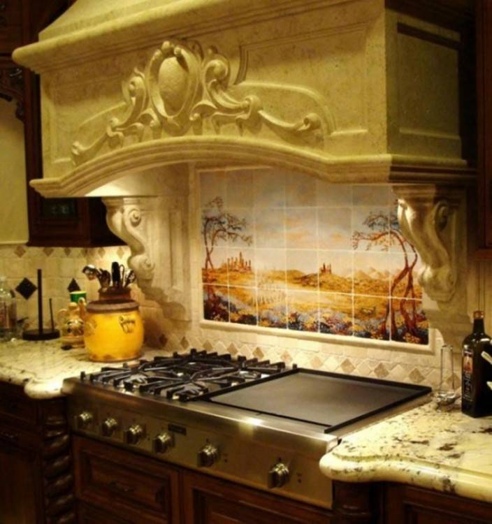 photos kitchen houzz backsplash ideas pictures