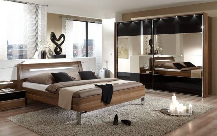 Contemporary Bedroom Furniture Bedroom Design Contemporary Bedroom Furniture  Designer Furniture Furniture Modern Contemporary Large Size Of Bed Double